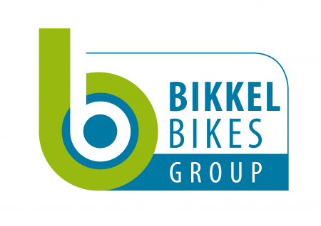 Bikkel Bikes Group